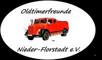 Oldtimerfreunde Nieder-Florstadt e.V.